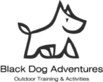 Black Dog Adventures CIC