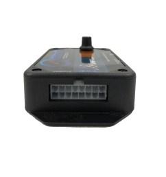 hmmwv 6 2l v belt 4l80e stand alone wire harness transmission control module [ 4032 x 3434 Pixel ]
