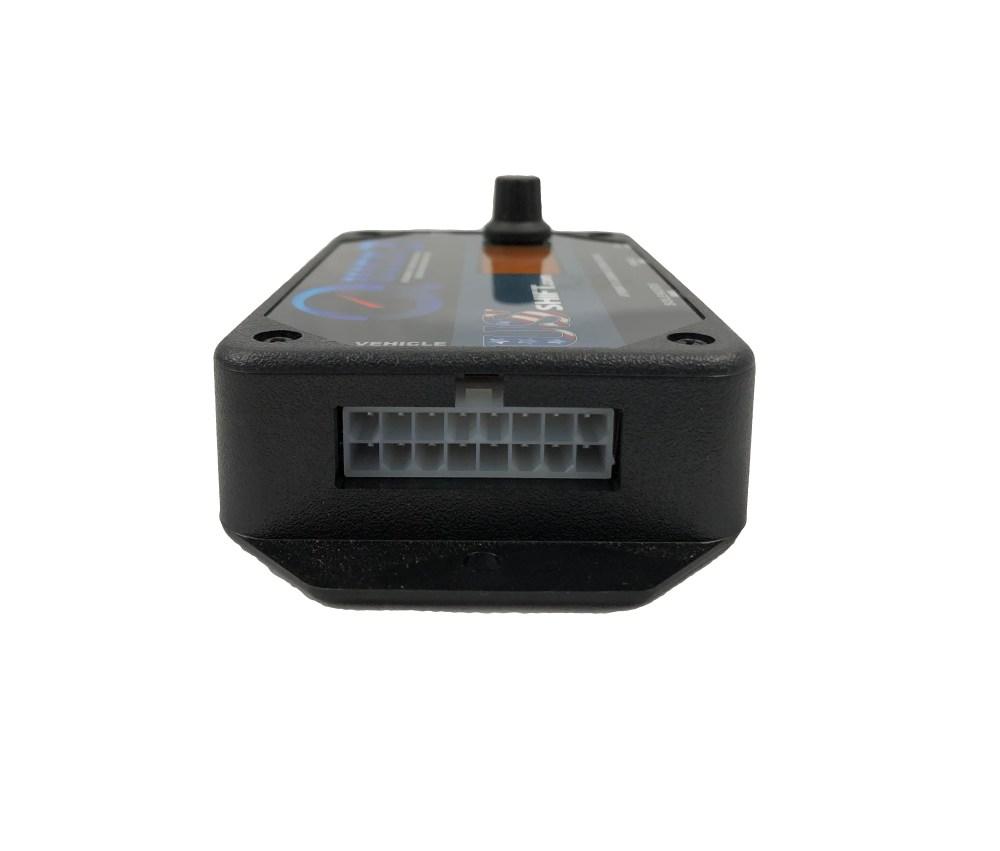 medium resolution of hmmwv 6 2l v belt 4l80e stand alone wire harness transmission control module