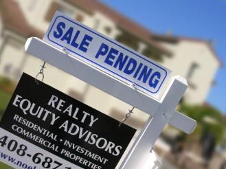 Real Estate Signs | Alpharetta | Johns Creek | Cumming GA