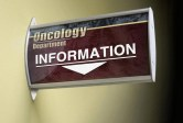 directory and wayfinding signs in Alpharetta GA