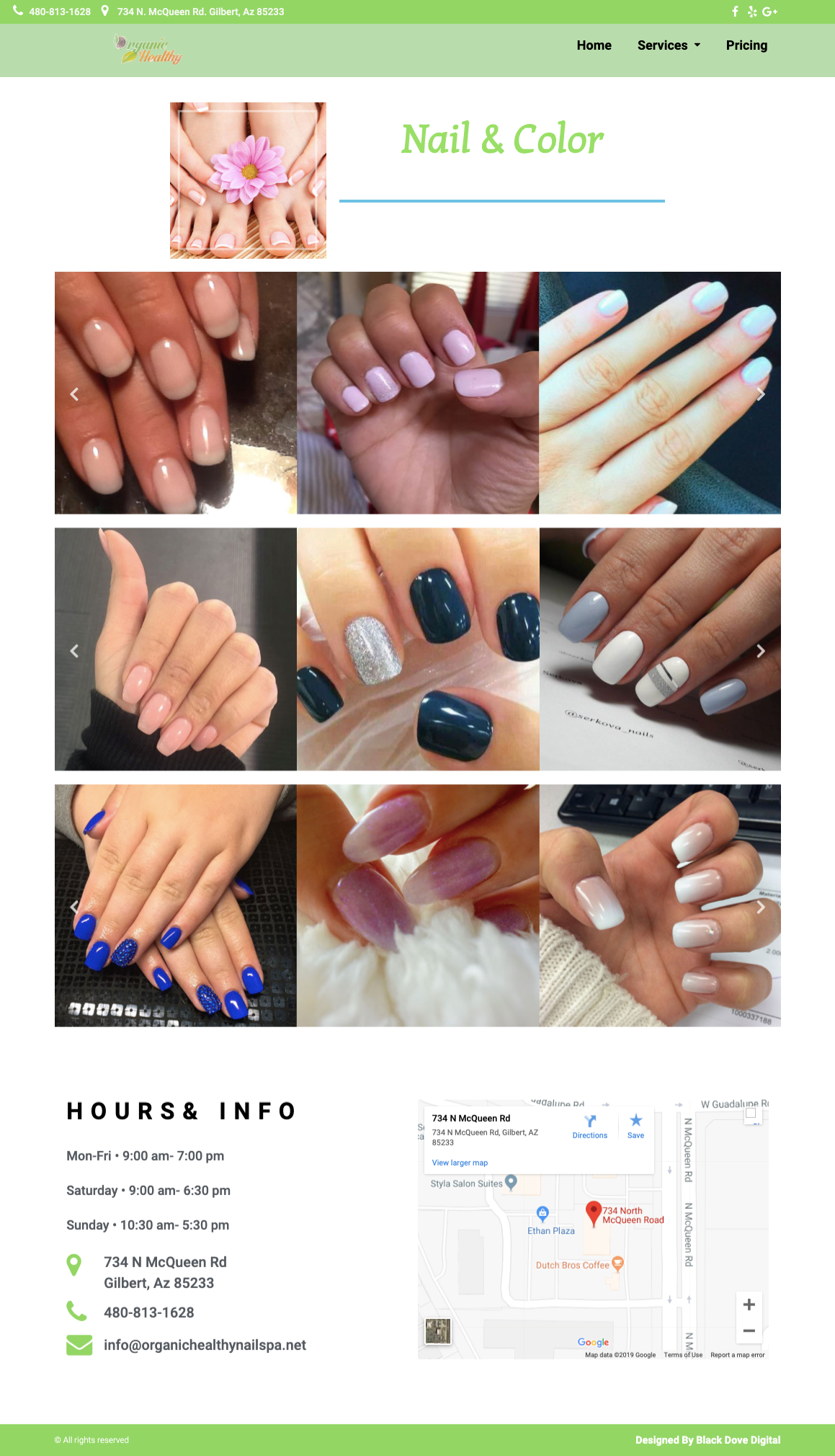 screencapture-organichealthynailspa-net-nail-and-color-services-2019-05-05-21_28_03