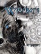 potential cover wolfborn 2015