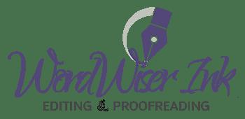 Black editors, copyeditors, copyediting, experts, editors, WordWiser Ink