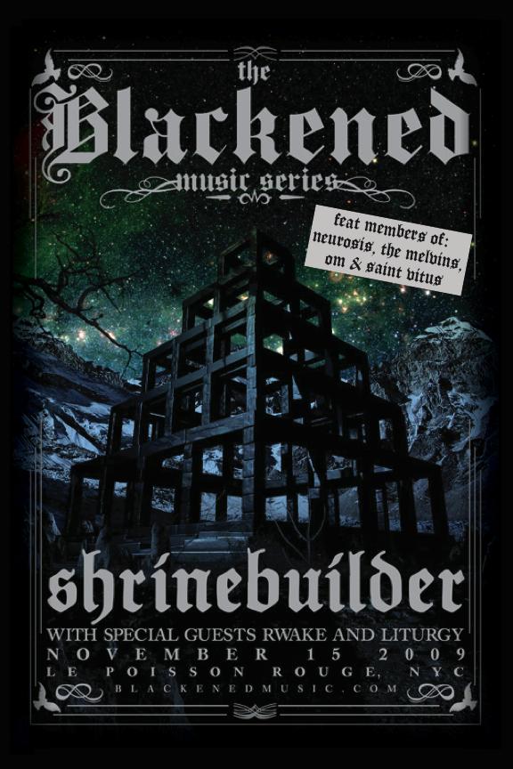 BLACKENED-shrinebuilder-FRONT