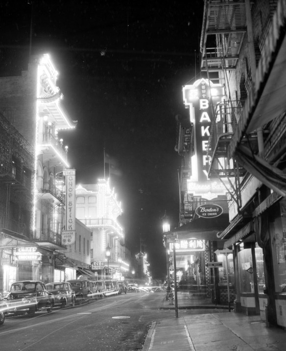 Chinatown-1945-National-Archives