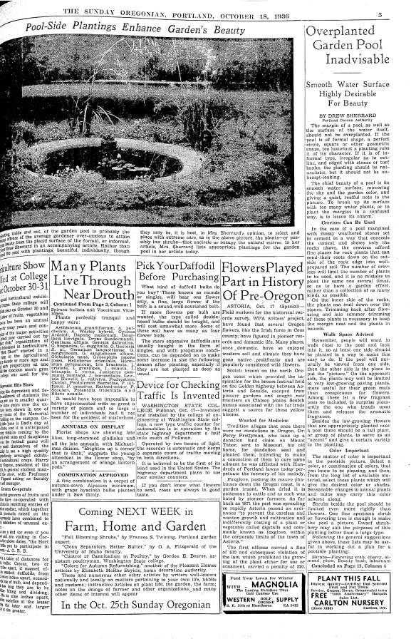 1936-10-18 Oregonian p81