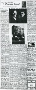 7 Askew Sisters Made Commercial Hotel Popular