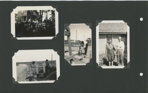 1941-05- Trip to Kansas 10