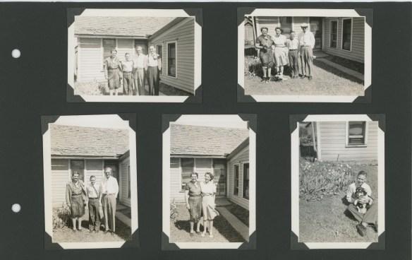 1941-05- Trip to Kansas 11