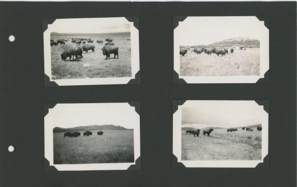 1941-05- Trip to Kansas 19