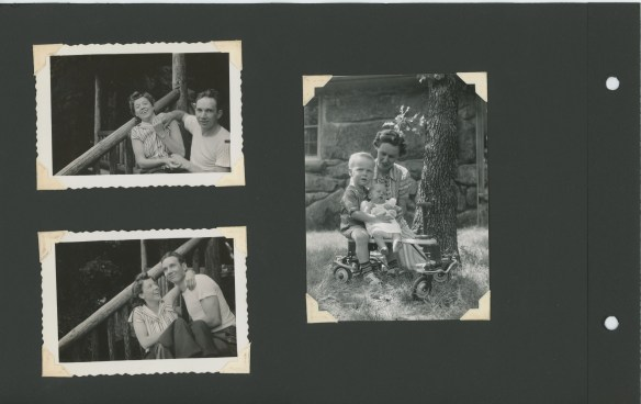 1941-05- Trip to Kansas 24