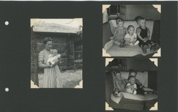 1941-05- Trip to Kansas 25