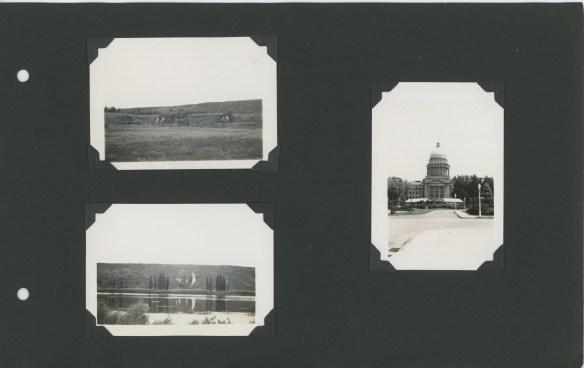 1941-05- Trip to Kansas 4