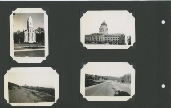 1941-05- Trip to Kansas 5