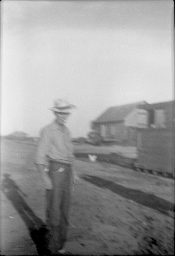 1953?- Kansas (17)