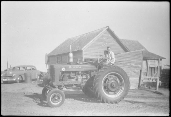 1953?- Kansas (20)