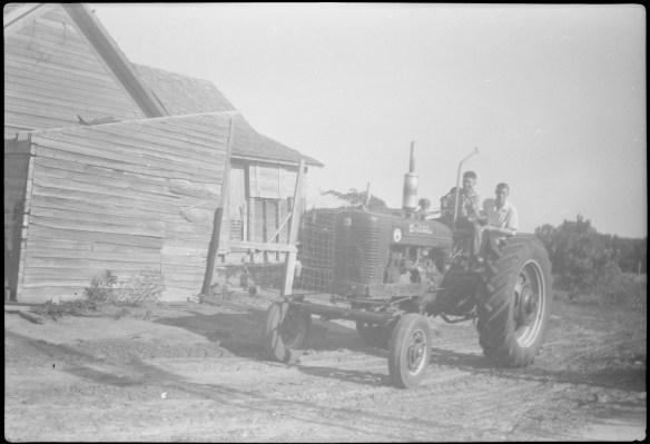 1953?- Kansas (4)