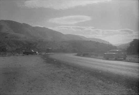1956? (1)