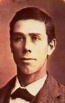 Arthur Webster McMurry
