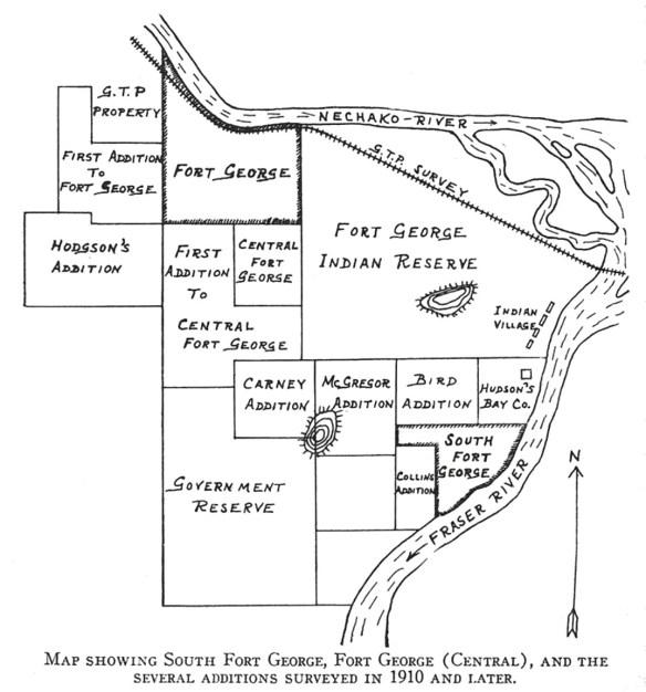 1910-runnalls-map