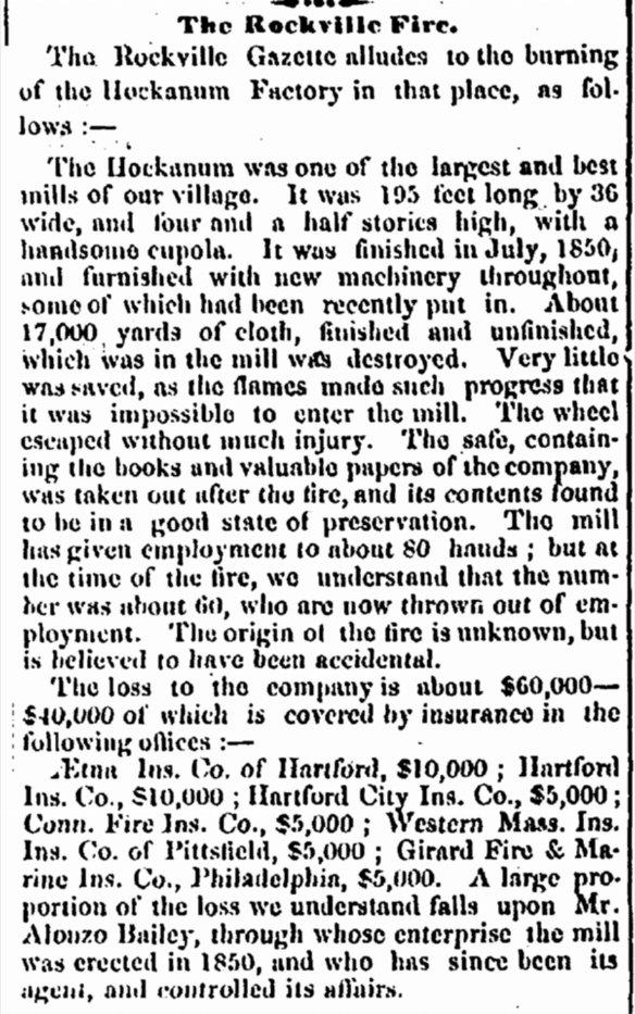 The-Rockville-Fire-1854