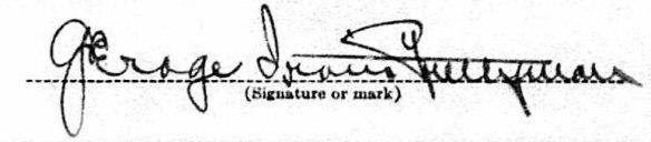 signature_1917