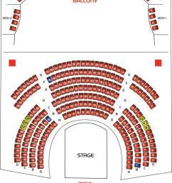 seating chart [ 1000 x 1646 Pixel ]