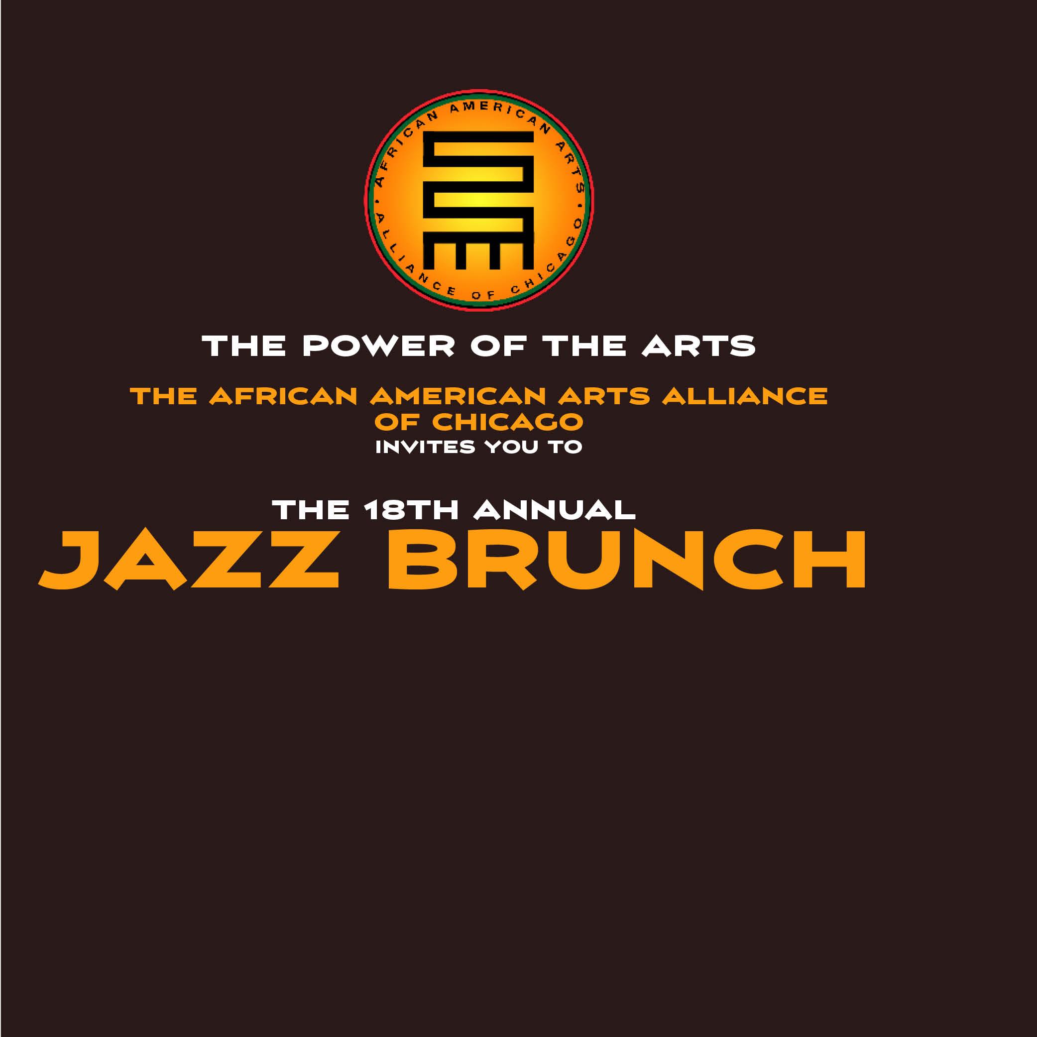 Get Soul Brunch Menu