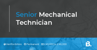 Sr  Mechanical Technician for Madina Group, Qatar (FREE Recruitment