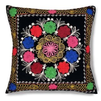 Patduzi Pillow Cover