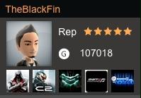 TheBlackFin