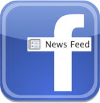 facebook-news-feed-icon
