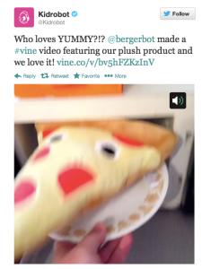 Screen Shot 2013-03-11 at 4.50.06 PM