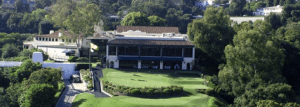Bel-Air-Country-Club