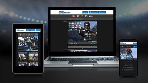 madden-3screens-hed-2014