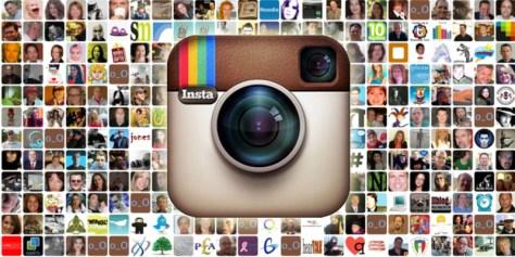 instagram-photo-harrington-news-feed