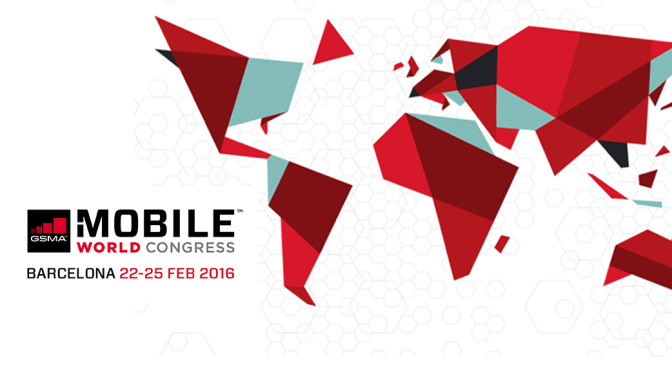 Mobile World Congress Recap