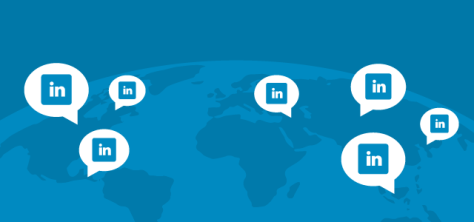 LinkedIn-Global