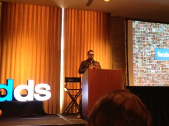 Digital Dallas 2012