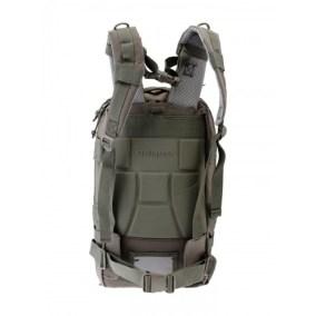 drago-tracker-backpack-10-500sq