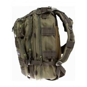 drago-tracker-backpack-16-500sq