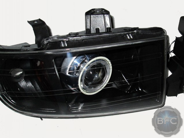 2002 Acura Rsx Headlight Wiring Diagram Further The Lens Of The Fog