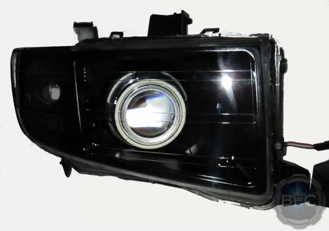 99 Ford Stereo Wiring 06 11 Honda Ridgeline Blackflamecustoms Com