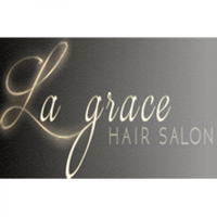 La Grace African Hair Braiding   Crowdfunding for ...