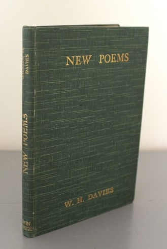 DaviesPoems1