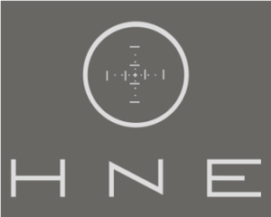 HNE Steel Targets