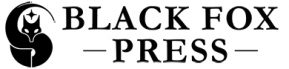 Black Fox Press