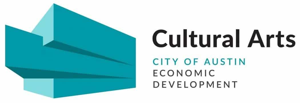 City of Austin Cultural Arts