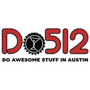 contributors - Do512